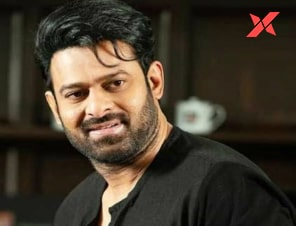 Prabhas to do another film under the banner UV Creations; More deets inside
