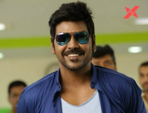 Raghava Lawrence to reprise Ram Charan's role in Rangasthalam Tamil remake