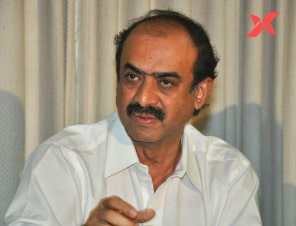 Suresh Babu disliked Krishna and His Leela but Rana Daggubati convinced him to do the film