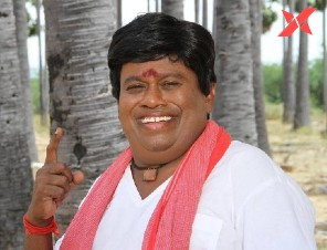 Veteran actor Senthil affected by Covid-19