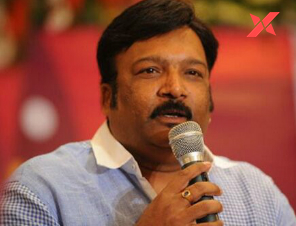 Kona Venkat surprises with Rs 500 crore film studio