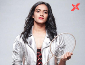 I want Deepika to play my character: PV Sindhu