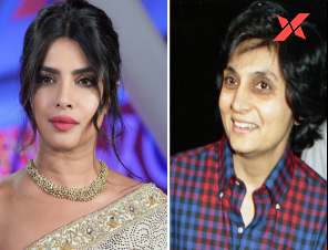 Priyanka Chopra to play Ma Anand Sheela