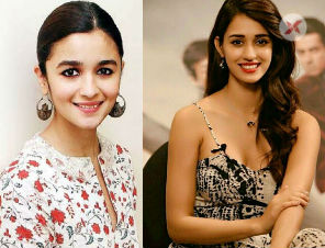 Alia Bhatt or Disha Patani for Allu Arjun's next?