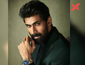 Rana Daggubati to act alongside Akshay Kumar and Hrithik Roshan