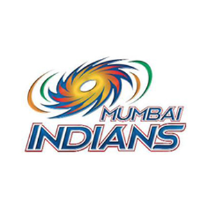 Chennai Super Kings vs Mumbai Indians - 44th Match