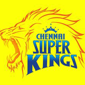 Who will win today?  CSK vs MI