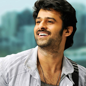 Prabhas to start Saaho promotions with KTUC4?
