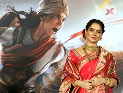 Manikarnika Movie Review Manikarnika Rating And Review Xappie