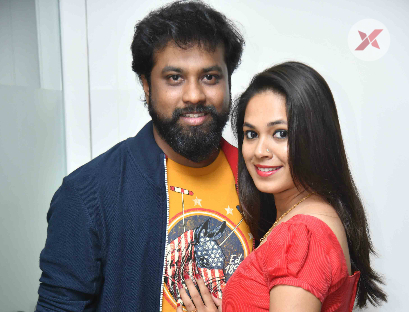Adachanegaagi Kshamisi Movie Audio Launch Photos
