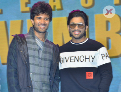Taxiwaala Box Office Collection