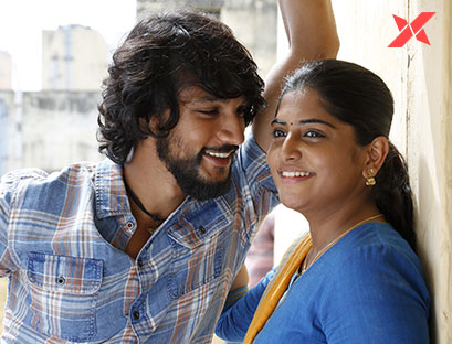 Dev Tamil Movie Review and Rating