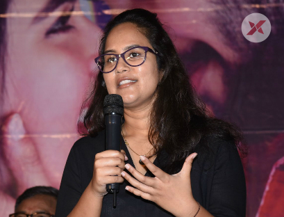 Ee Maya Peremito Movie Contraversy Pressmeet About Jains Community
