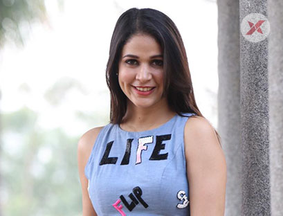 Lavanya Tripati Latest Photos