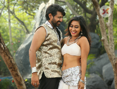 Natana Movie Photos
