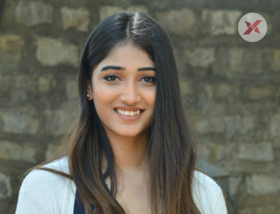 Priya Vadlamani Latest Photos