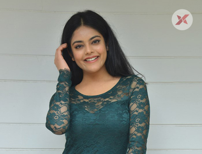 Riddi Kumar Latest Photos