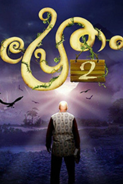 Pretham 2 Malayalam Movie