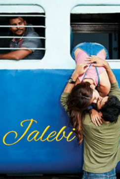 Jalebi Hindi Movie Review