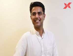Rajasthan Political Crisis: Hearing of Sachin Pilot's petition adjourned in Rajasthan High Court