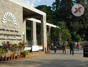 IIMB stands 8th Position in Asia-Pacific rankings