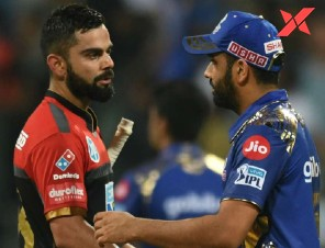 IPL 2021: Rohit Sharma to lock horns with Virat Kohli in epic season opener