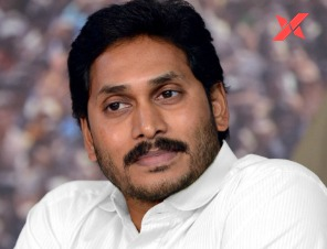 AP CM YS Jagan Mohan Reddy announces Rs. 1 crore ex gratia to the deceased families of Vizag gas leakage tragedy