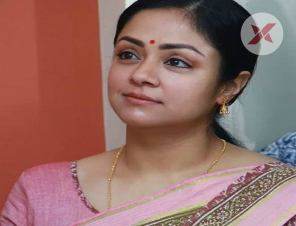 Kaatrin Mozhi Tamil Movie