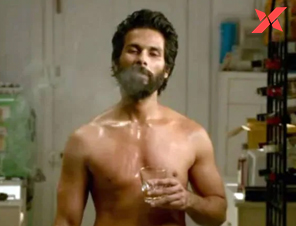 Kabir Singh box office breaks all time Monday collections