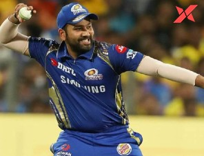 IPL 2021: Mumbai Indians prove why they are a CHAMPION side