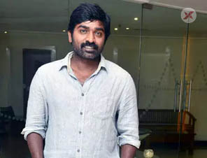Vijay Sethupathi's Maamanithan to be shot across India