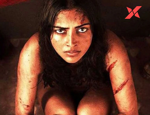 Aadai Tamil Movie 2019 | Aadai Tamil Full Movie HD Print Leaked Online by Tamilrockers