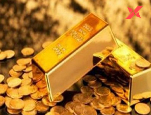 Sri Lankan authorities arrested six Indians for smuggling gold