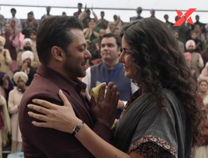 Bharat box office collection day 14 | Bharat scores double century