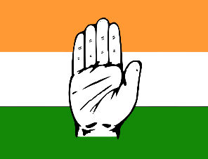 The list of Congress Top leaders who lost the battle