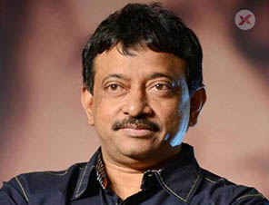 RGV to stir more controversy with Lakshmi's NTR