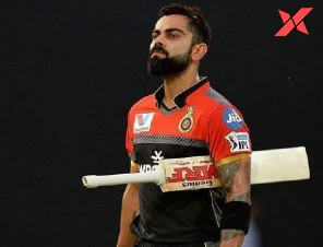 Virat Kohli to open for RCB in IPL 2021