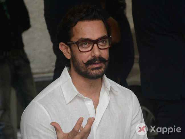 Aamir khan takes full responsibility for letdown of Thugs of Hindostan