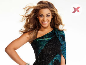 Beyonce performed at Ambanis wedding and we can't keep calm
