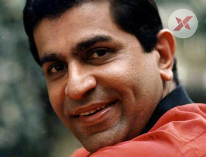 Celebs From Malayalam Cinema Pay Homage To Captain Raju