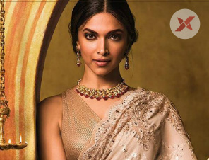 Deepika Padukone reportedly turns down Draupadi's role in Mahabharat