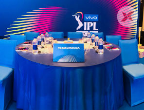 IPL-2019 auction updates