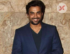 Madhavan transforms himself for Rocketry: The Nambi Effect