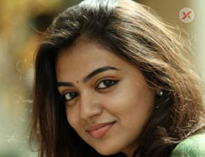 Is Nazriya Nazim making a comeback with Thala 59?