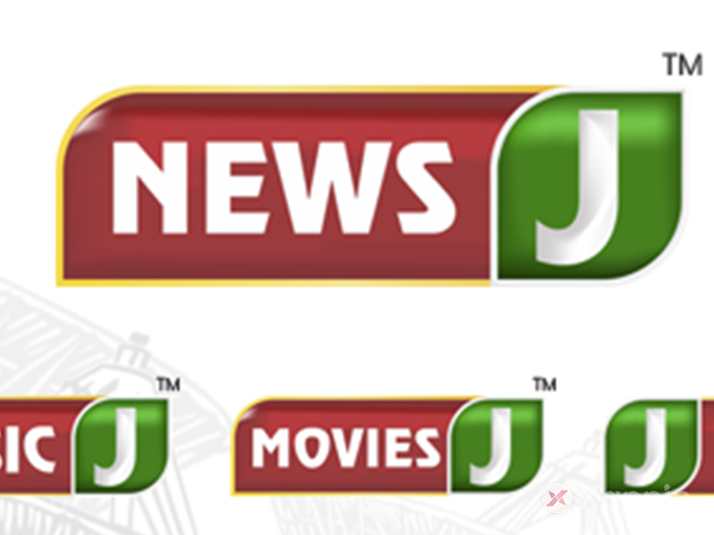 AIADMK Launches 'News J' TV Channel
