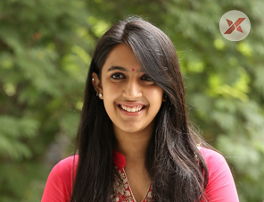 Details on Niharika Konidela's role in Sye Raa