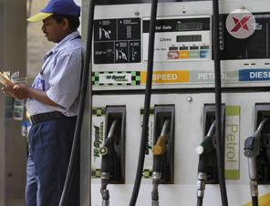 Petrol dealers pare move to open new retailers