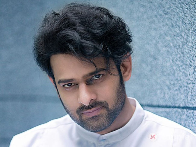Prabhas turns entrepreneur