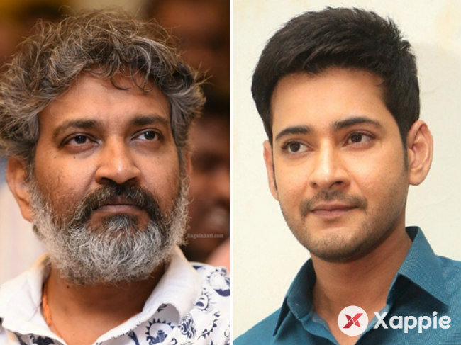 Super Star Mahesh Babu to Step into Bollywood with SS Rajamouli
