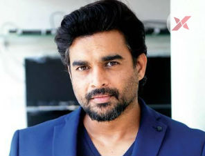Madhavan refutes all the rumours